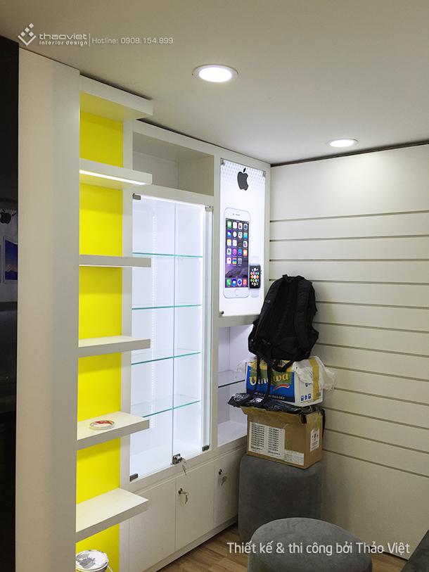 thi cong shop điện thoại 6