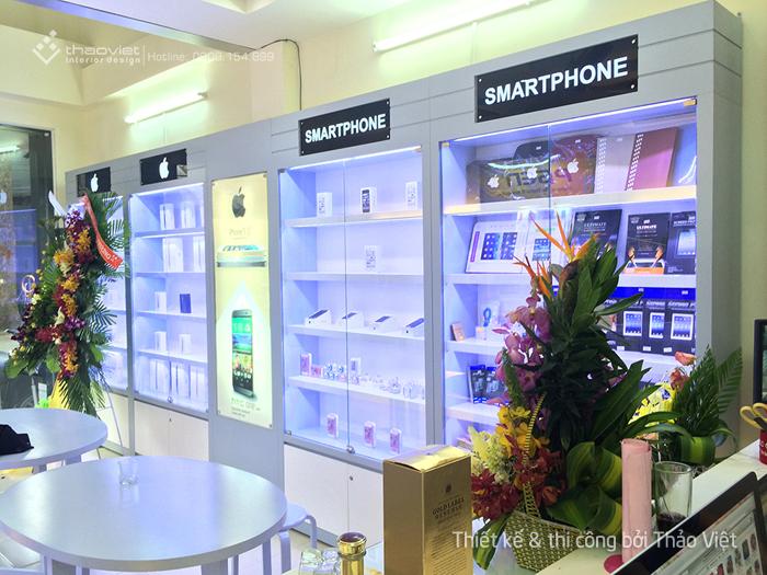 thi cong shop N1 21
