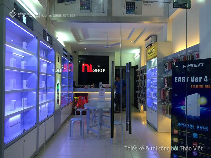 thi cong shop N1 20