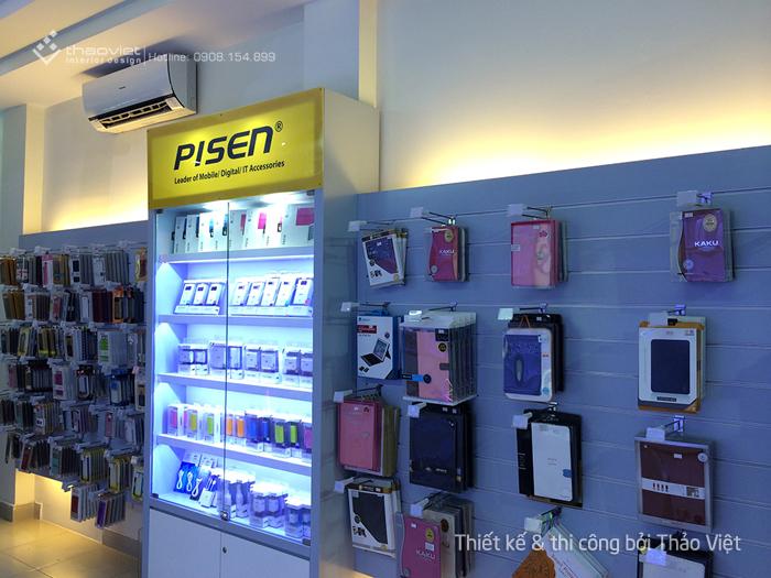 thi cong shop N1 17