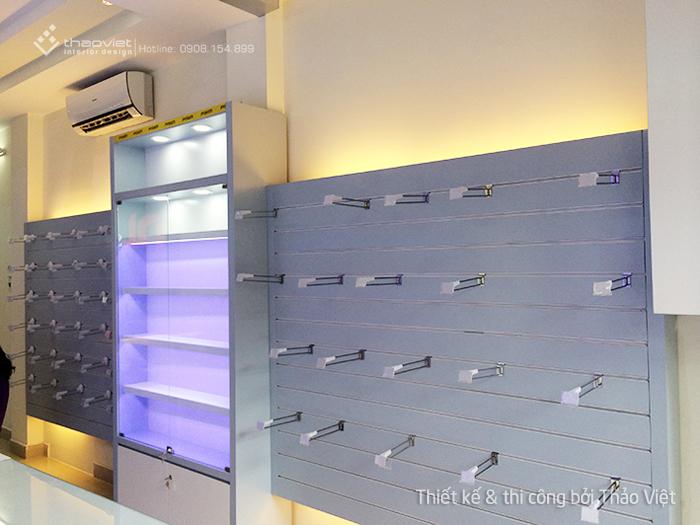 thi cong shop N1 10