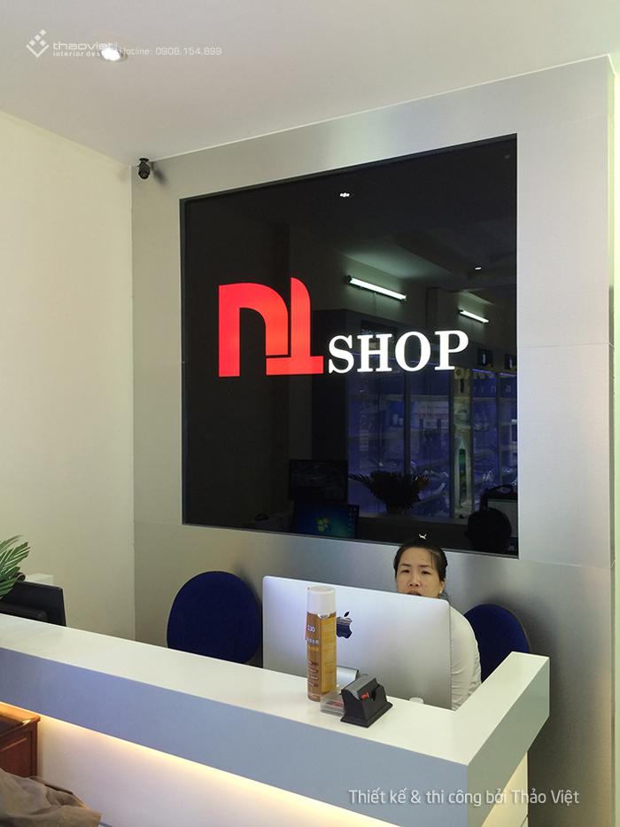 thi cong shop N1 14