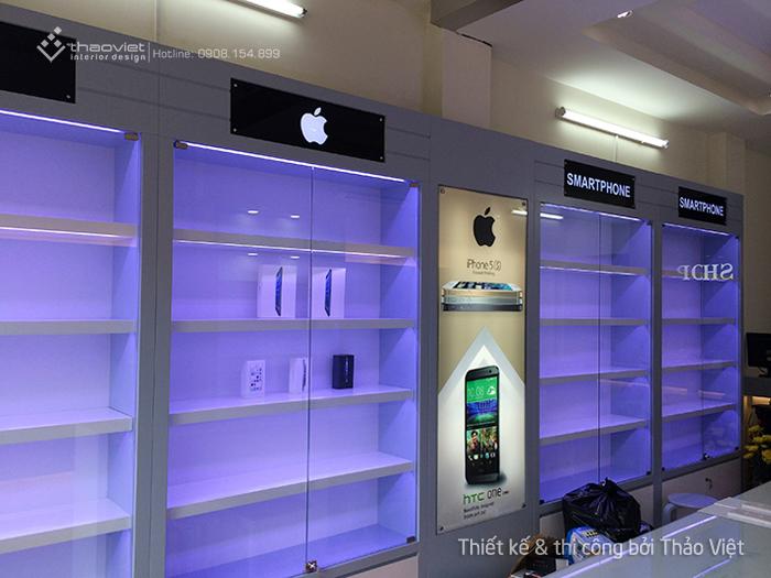 thi cong shop N1 11