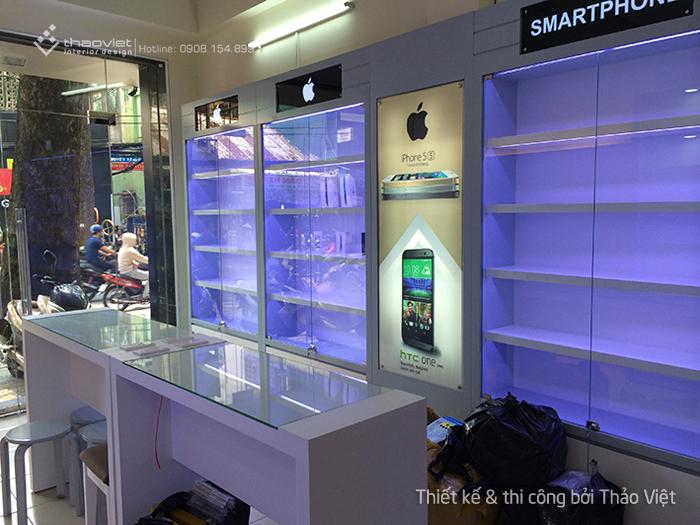 thi cong shop N1 12