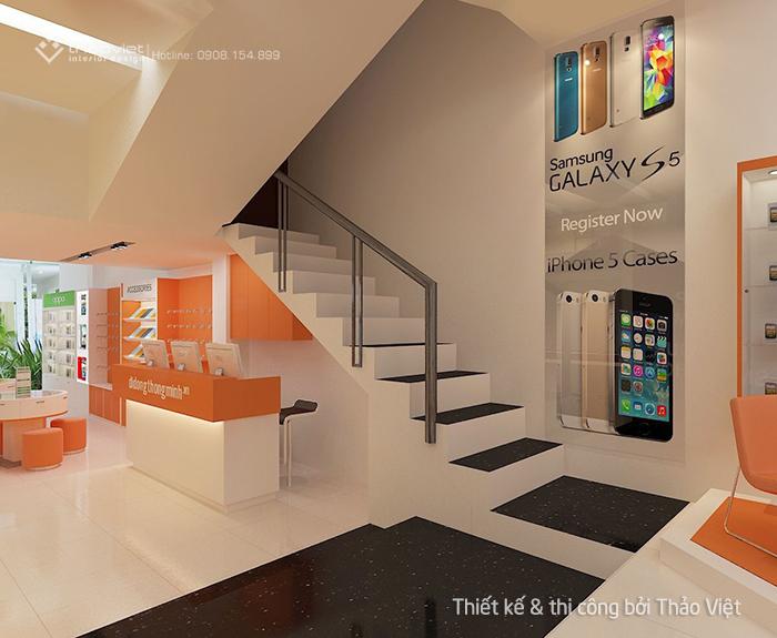 hình 3d shop di động thông minh 8