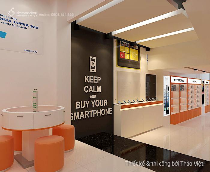 hình 3d shop di động thông minh 6