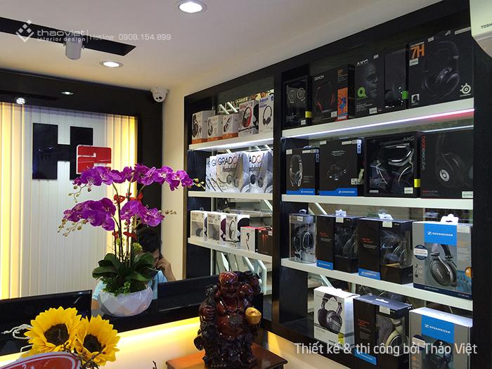 thiet ke thi cong shop H2Shop 21
