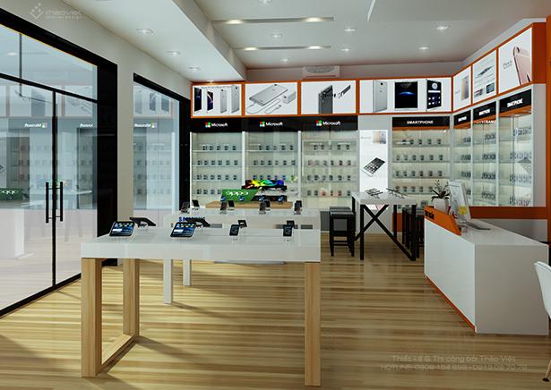 ảnh 3d shop thế giới phone 9