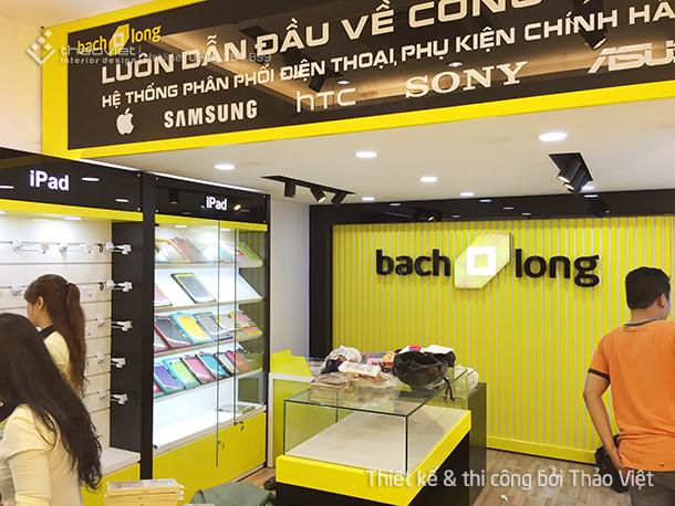 thi cong shop điện thoại 8