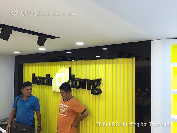 thi cong shop điện thoại 7