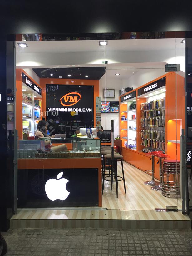 shop dien thoai vien minh 3