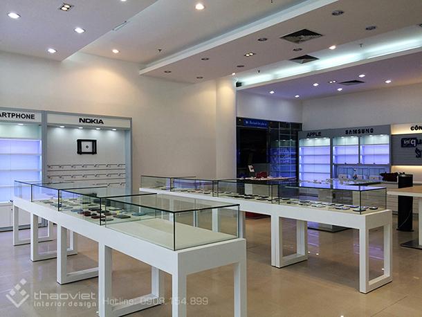 thi cong shop quang nokia 26