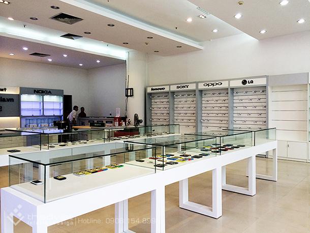 thi cong shop quang nokia 29