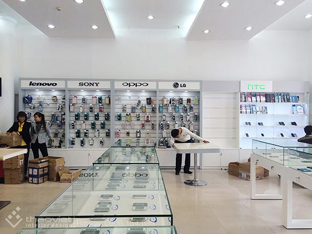 thi cong shop quang nokia 34