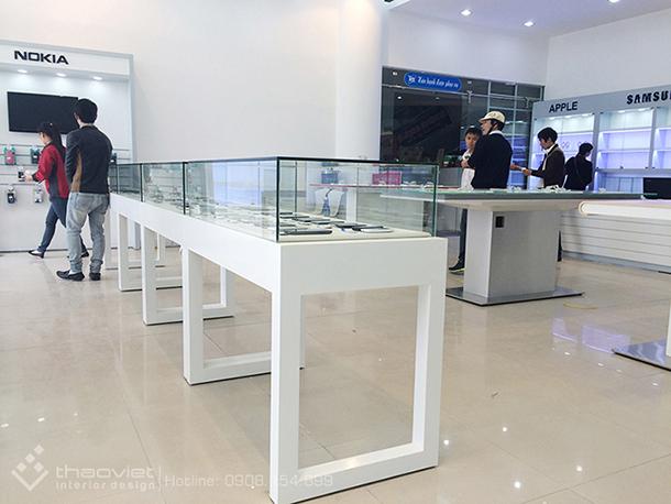 thi cong shop quang nokia 40