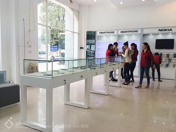 thi cong shop quang nokia 41