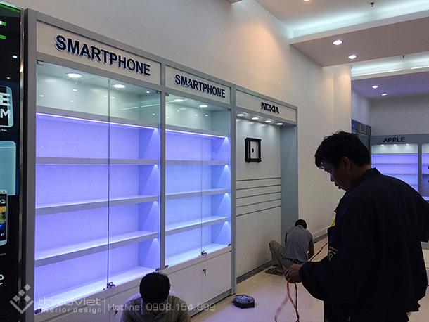 thi cong shop quang nokia 14