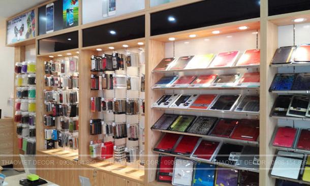 thiết kế shop 12