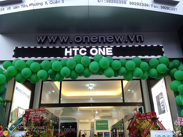thi cong shop onenew 10