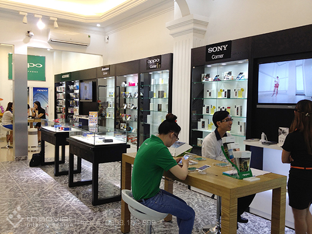 thi cong shop onenew 12