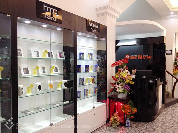 thi cong shop onenew 13