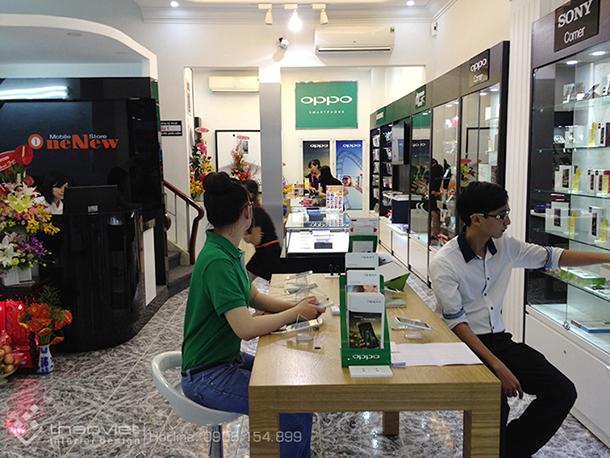 thi cong shop onenew 14
