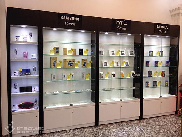 thi cong shop onenew 15