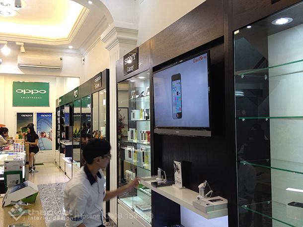 thi cong shop onenew 16