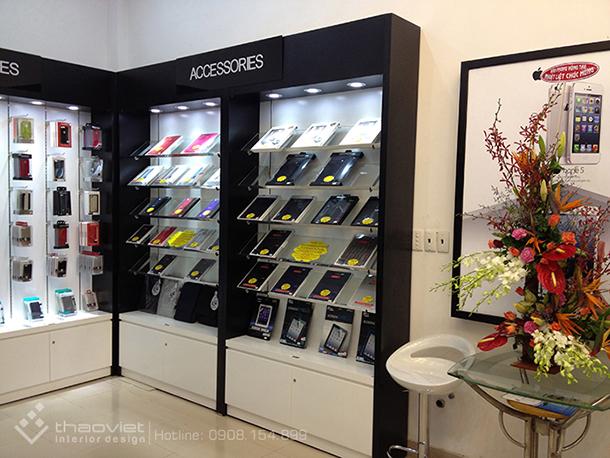 thi cong shop onenew 17