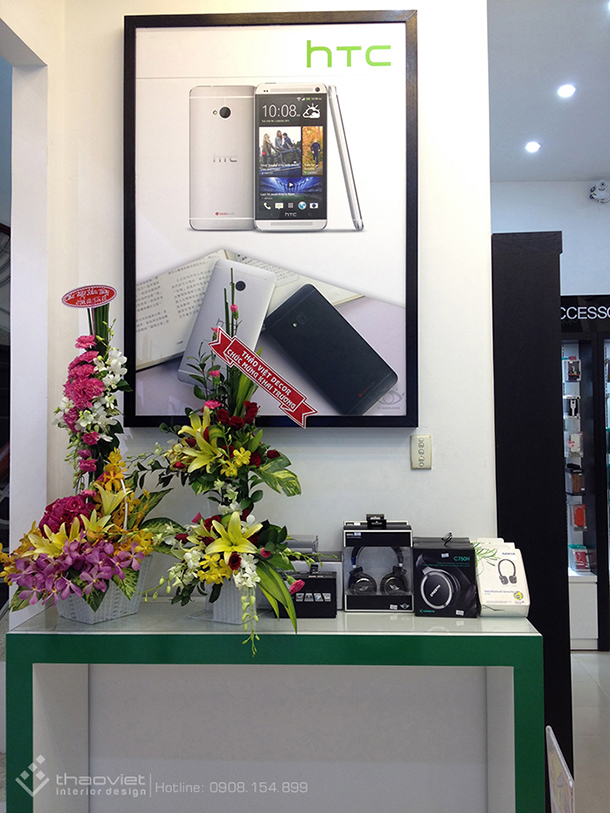 thi cong shop onenew 18