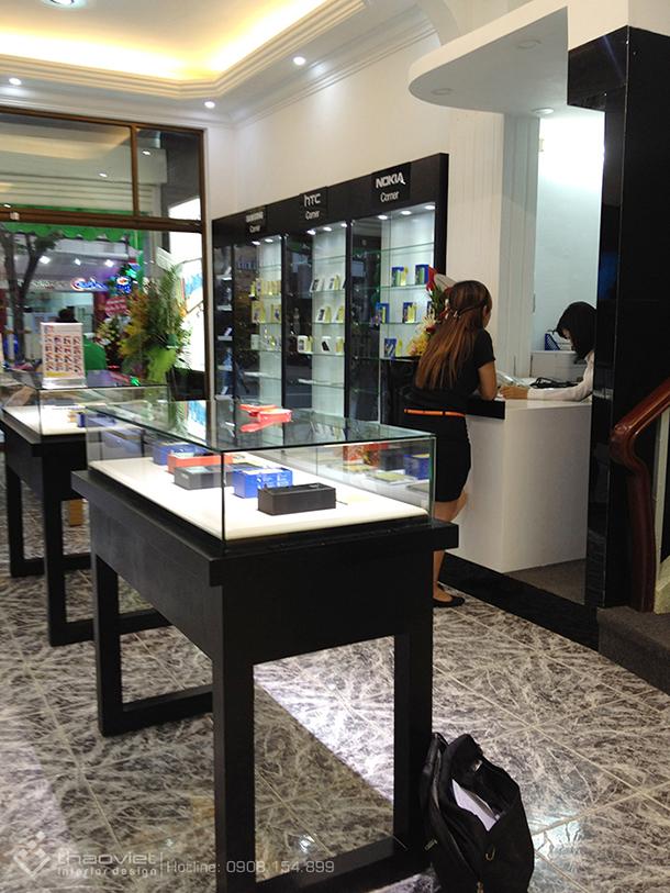 thi cong shop onenew 19
