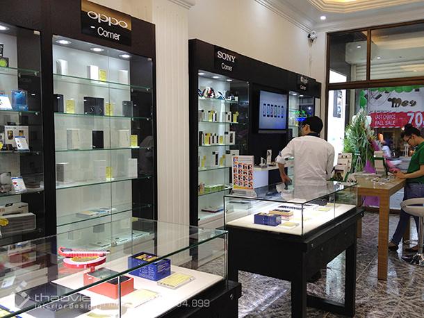 thi cong shop onenew 21