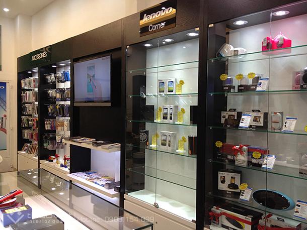 thi cong shop onenew 22